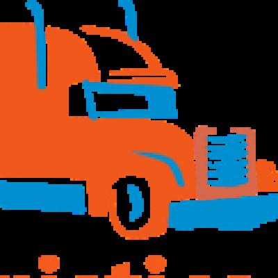 Kplogisticspackers