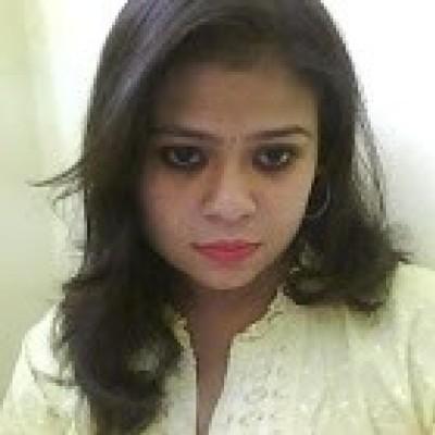 Minakshi Srivastava