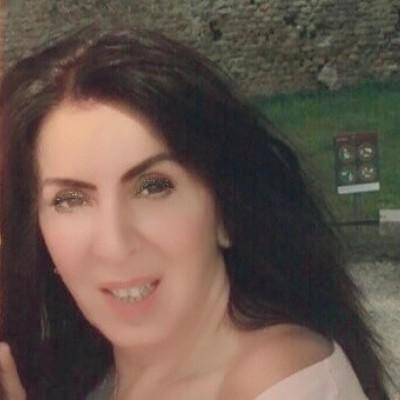 Leyla Gule