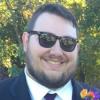 Daniel M. avatar