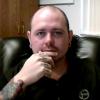 Chris C. avatar