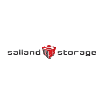 Salland Storage