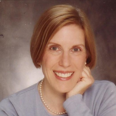Linda Varone