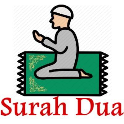 Surahdua786