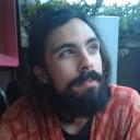 Ricardo Hofstetter Dias