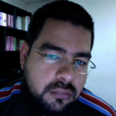 Carlos2379