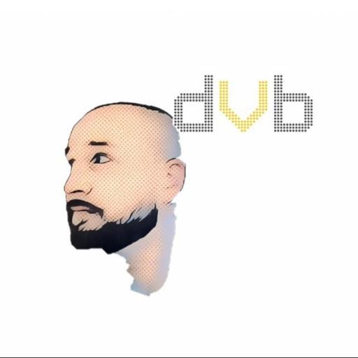 User Avatar of AxeRabbit