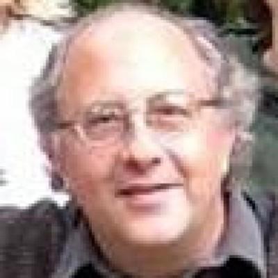 Joel Finkel