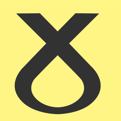 SNP Orkney