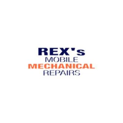 Rexmobilemechanic
