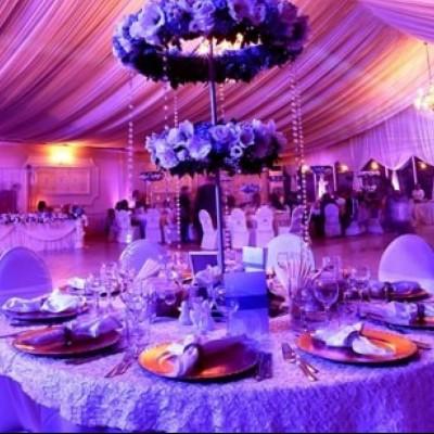 Purpleevents