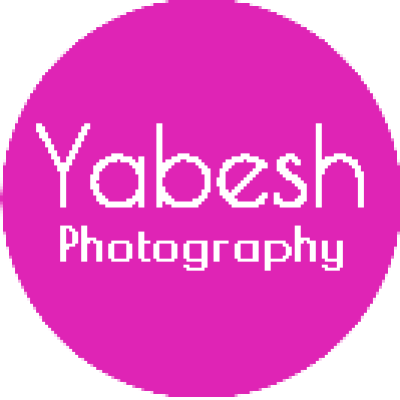 Yabeshphotograph