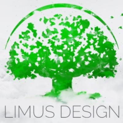 Limus