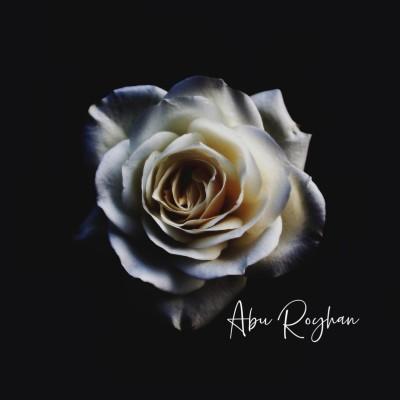 Abu Royhan