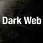Dark Web Link