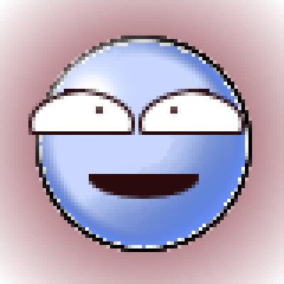 lucifer00000213