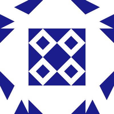 Barcovzep