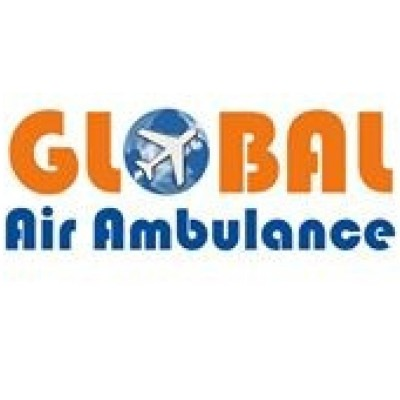 Globalairambulance