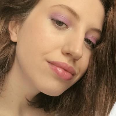 Bianca Lopes Costa