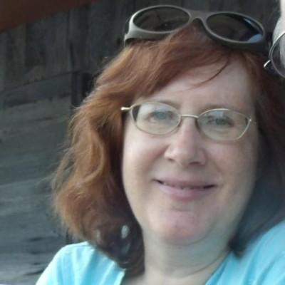 Janet Kirk