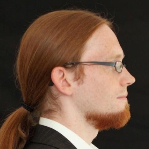 User Avatar of Lars Moelleken