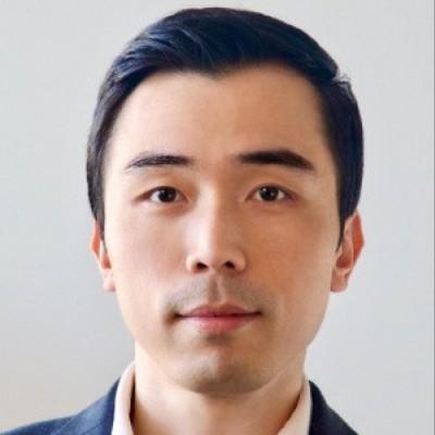 Polo Chau
