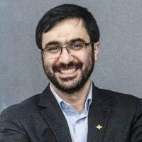محمدجعفر نعناکار