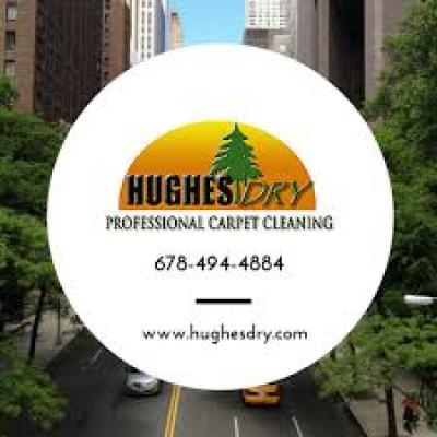 Hughes Dry