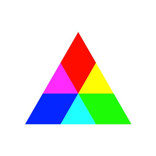 User Avatar of RGBJOY