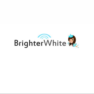 Brighter White