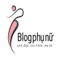 blogphunuvn