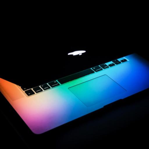 User Avatar of Masayuki Ietomi