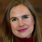 Katrina Clarke