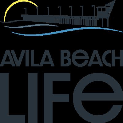 Avila Beach Life