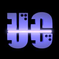8f378bf8f97aa1f7c2f5cb5a8a426834.png?d=https%3a%2f%2ftablo.com%2fassets%2fuser avatar default square