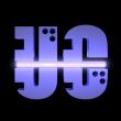 8f378bf8f97aa1f7c2f5cb5a8a426834.png?d=https%3a%2f%2ftablo.com%2fassets%2fuser avatar default thumb