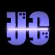 8f378bf8f97aa1f7c2f5cb5a8a426834.png?d=https%3a%2f%2fwww.tablo.io%2fassets%2fuser avatar default thumb