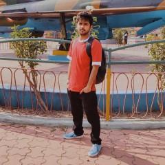 Subhajit Kumar De