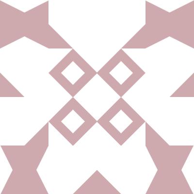 aurelio1347
