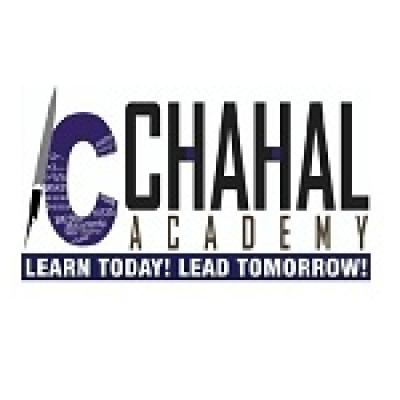Chahalacademy011