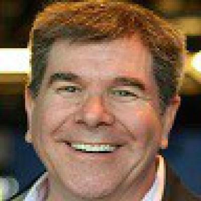 Doug Skinner