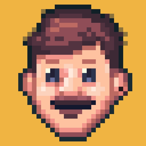 User Avatar of Vinicius Depizzol