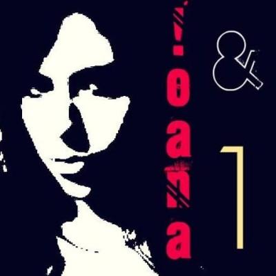 Ioana Andone