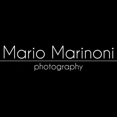 Mario Marinoni