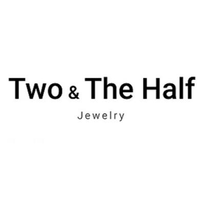 Two & The Half