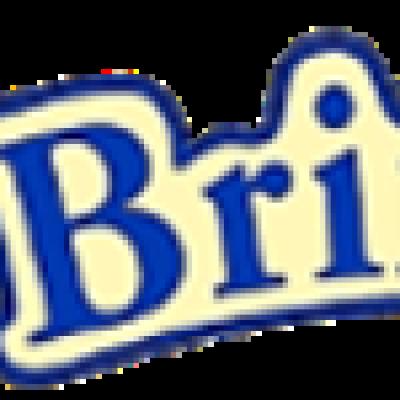 Brindascatering