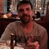 Brian P. avatar