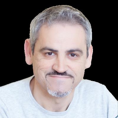 Jorge Limón