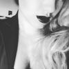 Anne T. avatar