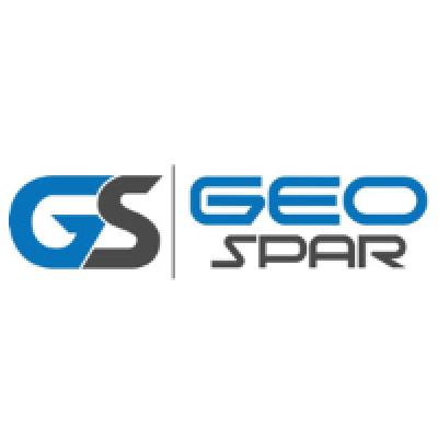 Geospar0
